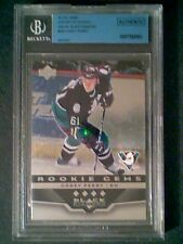 COREY PERRY  05/06 AUTHENTIC BUY BACK ROOKIE CARD  SP