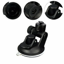 T-Type Car Video Recorder Suction Cup Mount Bracket Holder for Dash Camera New