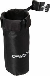 Drumstick Holder Clamp On Bag Up To 8 Pairs