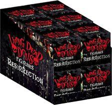 Living Dead Dolls Resurrection Series 1 Mystery Minis Blind Box [12 Packs]