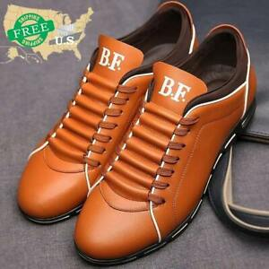 OMNIA LEATHER SHOES ORIGINAL QUALITY