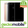 Apple iPhone 7 - VARIOUS NETWORKS - 32/128/256GB - ALL COLOURS - Smartphone