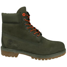 74880456163 Timberland Men's Lace Up Chelsea, Ankle Boots for sale | eBay