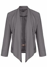 M&S Blazers for Women
