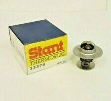 Stant Engine Coolant Thermostat OE Type 13378 5878 131231 NOS SHIPS FREE