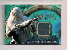Stargate Atlantis Season 2 Costume Wraith Warrior v2