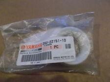 YAMAHA SWING ARM Chain GUARD Roller Blaster YFZ350 BANSHEE WARRIOR 2GU-22151-10