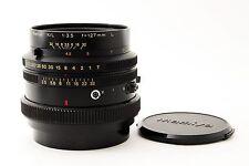 MAMIYA K/L K L 127mm F/3.5 L Lens For RB67 S SD [EXCELLENT+] k1157