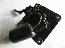 MOTORINO TERGICRISTALLI ant. VOLVO S40 V40 frontwischermotor