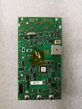 10078704 FOR MSA Altair 5 motherboard