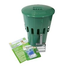 Pet-763086 Armitage Clean Green Dog Loo - Waste Disposal Toilet Poo Bin Pet