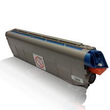 Cartucho de tóner compatible con OLIVETTI D-COLOR P20 D Color P24 W b0469