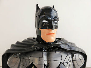 BATMAN 3D PUZZLE FUN 1/32 Justice League Herpa PuzzleFun3D 57200 Figurine Figur