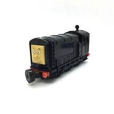 Thomas & Friends Engine Collection DIESEL 1993 Made in Japan Mini Car Bandai