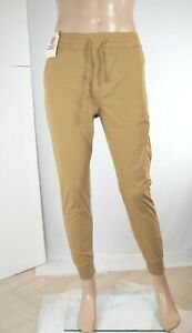 Pantaloni Uomo Stile Sport FRANKLIN & MARSHALL Made in Italy H311 Tg 30