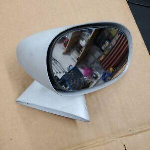 BLASTED 70-81 Firebird 70-72 Lemans/GTO Cutlass RH Sport Side Door Mirror GM OE