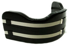 Texas Recreation Therapy Water Jogger Swimming Pool Training Belt-(Various Size)