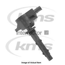 New Genuine INTERMOTOR Ignition Coil 12889 Top Quality