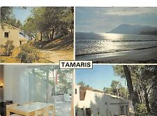 BR13799 Village de vacances du Comite Tamaris   france