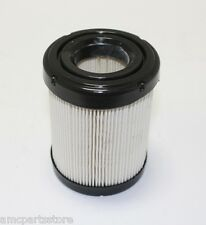Air Filter For Briggs & Stratton 796032, 591583