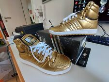 adidas star wars xl | eBay