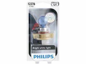 Fog Light Bulb 7CPK13 for Cherokee Patriot Compass Grand Wrangler Gladiator JK