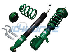 TEIN Street Flex Z Coilovers For Honda Civic 2.0 Type R FN2