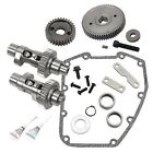 625GE Easy Start Gear Drive Camshaft Kit S&S Cycle 106-5229