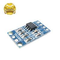 LC Technology TJA1050 CAN Transceiver Module OBD Car Control BUS Workshop