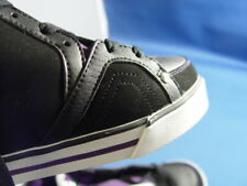 $49 SOUTH POLE ® RHAPSODY Women's SNEAKERS sz 6M