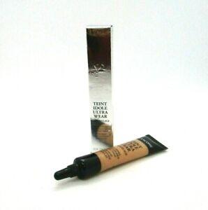 Lancome Teint Idole Ultra Wear Concealer ~ 310 Bisque ( c ) ~ 0.40 oz ~ BNIB