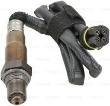 Bosch Lambda Oxygen O2 Sensor 0258006475 LS6475 - GENUINE - 5 YEAR WARRANTY