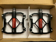 cycplus Bicycle Pedals