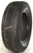NEW Bridgestone Tire 215/65R15 Bridgestone Blizzak MZ-02 96Q 2156515