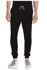 Volcom Boy's Casual Pants