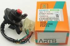 New Headlight Switch 5T057-42242 for Harvester Lamp Compon Kubota 588I-G 688 888