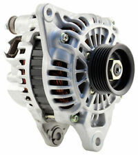 Mitsubishi Car and Truck Alternators and Generators