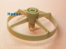 Bosch SCHEIBENTRÄGER d=144mm für Multimixer MUZ4MM/MUZ6MM/MUZ7MM