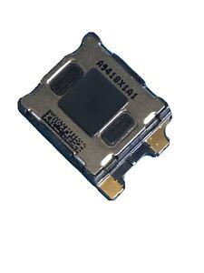ORIGINAL Samsung Galaxy S10+ S10 Plus Ohr Hörer  Muschel Lautsprecher speaker