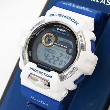 CASIO G-SHOCK GWX-8903K-7JR Love The Sea And The Earth Multiband 6 New