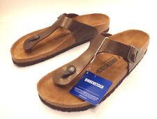 a769be4cdbdc Birkenstock Sandals for Men 10 Men s US Shoe Size for sale