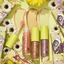 Colourpop Bambi~ Twitterpated Lip Gloss Set Pre-Order