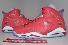 d4c2a0d260ff55 Nike Air Jordan 6 Retro