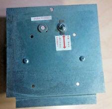 Usi Fsi Soda vending Transformer Plate Assembly 1211407 from 3037-10B #1244