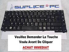 Touches Pour Clavier AMILO pi 2530