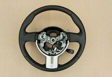 2014-TOYOTA GT86 SUBARU BRZ STEERING WHEEL