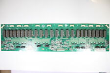 "HP 47"" LTA4700 CPTOH-0708 27-D005130-M1G Backlight Inverter Master Board Unit"