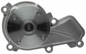 Gates 41094 Premium Engine Water Pump For Select 11-21 Hyundai Kia Models