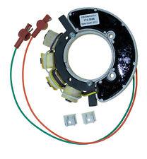 Mercury 7.5-9.8 / 200 Hp Stator (2 Wire) - 174-3996, 336-3996A4, 339-3996A7