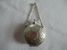 New listing Vintage Sterling Silver Change Purse